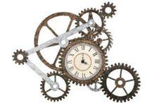 Diseño industrial...  me encanta!!! / by JUDITH NUNES