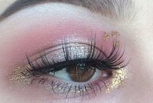 /Cosmetics\ / Artistry