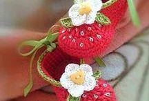 Knit Art Knitting Handmade