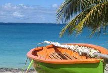 Exotisch Caraïben