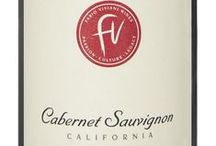 FVWines: Cabernet Sauvignon / All things related to my wine, Cabernet Sauvignon #DrinkWithFabio