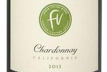 FVWines: Chardonnay / All things related to my wine, Chardonnay  #DrinkWithFabio
