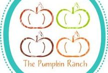 The Pumpkin Ranch / PIN IT to WIN IT! Pin your favorite Pumpkin to YOUR own The Pumpkin Ranch board, tag @925nashicon plus #thepumpkinranch and you're entered to win tickets to The Pumpkin Ranch! MORE details can be found at www.925nashicon.com