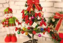 Yılbaşı Ağaç ve Süsleri / Yılbaşı ağacı süsleri uygun fiyat ve indirim fırsatlarıyla KullanAtMarket'te. Tıklayın, erken yılbaşı alışverişine başlayın!