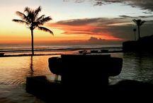 Alila villa Soori. Bali / beautiful place