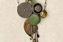 Handmade Jewels Jewelry