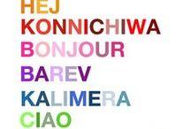 Lingwoholik.pl | Language Geek
