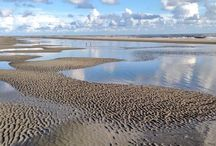 Altijd Wad! / Een 'kijkje' op onze prachtige Waddeneilanden, Texel, Vlieland,  Terschelling,  Ameland en Schiermonnikoog.