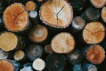 /Wood\