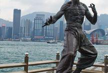 Hongkong | Hong Kong