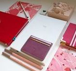 F&C Lifestyle / Fine & Candy - Handmade Stationery Made in Portugal