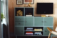 Beautifying on a Budget / Give west coast living spaces a beautifying boost all while staying within your budget.