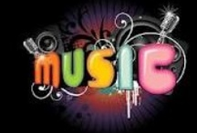 ~*~ Luv Music ~*~