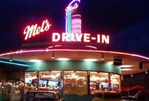 ~*~ Diners,Drive-In's&Dives ~*~