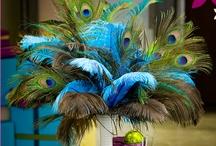 ~*~ Bubbley Blue ~*~