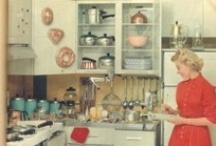 ~*~ Kitchen Gadgets ~*~