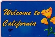 ~*~ California ~*~ / History •Date of Statehood: September 9, 1850 •Population 1850: 92,597 •Population 1900: 1,485,053 •Population 1950: 10,586,223 •Population 2010: 37,253,956 •Nickname: Golden State •Motto: Eureka •Flower: Golden Poppy •Tree: California Redwoods •Bird: California Valley Quail •Animal: California Grizzly Bear •Dance: West Coast Swing Dance ~ Capital, Sacramento~ Largest City, Los Angeles~ Second Largest City, San Diego~ The U.S. Census Bureau