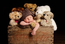 ~*~ Teddy Bears ~*~