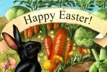 ~*~ Easter ~*~