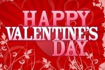 ~*~ Valentines  ~*~