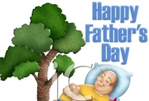~*~ Father's Day ~*~