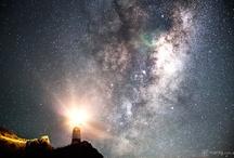 wonder / astrophotos