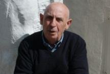 """Renzo Maggi / """"La manualità è una caratteristica fondamentale della nostra natura. Essa non è altro che l'estensione della mente..."""" Renzo Maggi"""