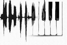 Liszitomaniac / Music