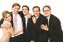 The Office <3<3