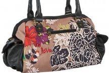 Bellapuodin Laukut - Teaser / Esittelyssä osa Bellapuodin laukuista. Osoitteessa www.bellapuoti.com on jo yli 100 kauppiasta ja tuhansittain toinen toistaan ihanampia tuotteita.