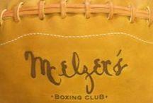 Engraved Balls / Groomsman Gifts, Bat mitzvah, Coaches Gift, Birthday, Wedding, Baby Gift, ect…  Go to Leatherheadsports.com