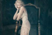 { WEDDING ROBES DRESS } / Une merveilleuse sélection de robes plus somptueuses le une que les autres!
