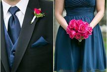 Wedding Things :)
