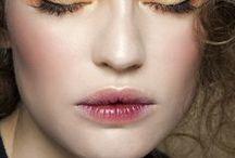 Beauty /makeup/ tips