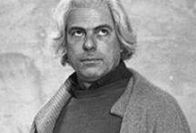 Alessandro Tagliolini / Nel 1985 fonda a Pietrasanta il Centro Studi Giardini Storici e Contemporanei, di cui è presidente fino al 1998. Il centro promuove convegni biennali e costituisce un importante punto di riferimento per la ricca dotazione bibliografica e documentaria relativa al giardino