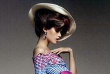 Fashion (Varia) / Fashion Various