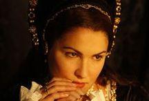 Anna Netrebko ✿⊱╮ / Opera Star.