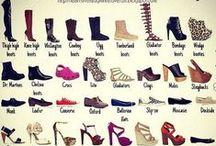 Fashion (Guides) / Basic info on fashion.