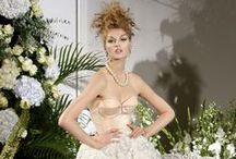 Dior 2009 Couture / Fashion