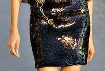 Fashion (Passerella) / Catwalk Fashion.