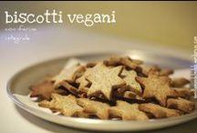 My lovely food blog / https://vanillamandelmilch.wordpress.com
