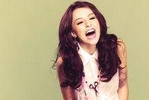 More than Cher❤✌ / Cher Lloyd