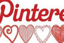 ❤️ Pinterest ❤️