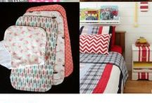 Fast Sewing Crafts! (20 min or less) / On this board, you will find sewing projects that take 20 or 10 minutes to make.