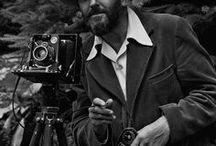 Fotografie im Wandel der Zeit / Besondere Tage, Geschichte und Philosophie...Woher kommt die Fotografie und wie sieht die Zukunft aus?