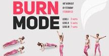 Workout Routines / This batch of workouts for every body part and multiple goals includes exactly what you need to get fit.