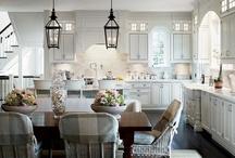 Building my dream home / by Julie Allen