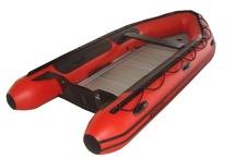 Mercury Rubberboten / Dirkse Watersport - Uw Mercury Inflatables dealer