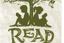 Books - Librarians staff : reading advice, genres / by laKoutrine