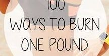 Dieting & Fast Weightloss! / Dieting & Exercise.. There are 100,000's of Trendy Products To Choose From ... Welcome To Take a Look ... https://goo.gl/j4NDWI